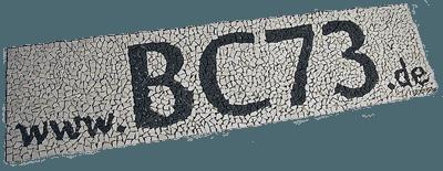 BC 73 Pfeffenhausen