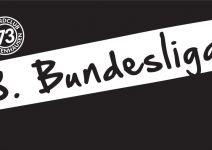 Bundesliga: Tiengen & Rottweil zu Gast